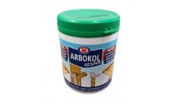 ARBOKOL resina para plantas.