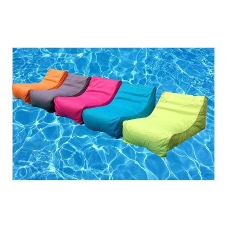 """Sillón de piscina hinchable """"Cadiz"""""""