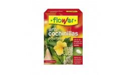 Anticochinillas Flower 40 ml.