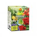Compo Hortrilon® Corrector De Carencias 25 gr