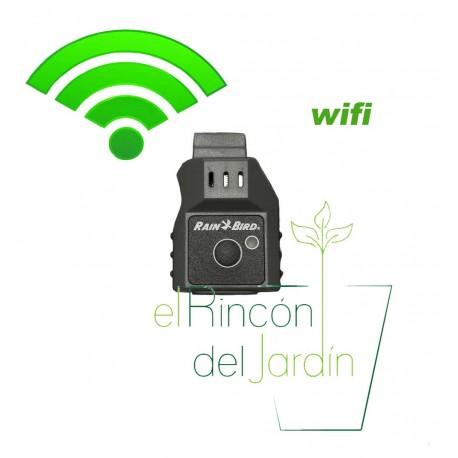 Módulo LNk Wifi Rain Bird