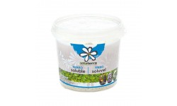 Tonic mix hierro soluble Vitaterra. 0.5kg.