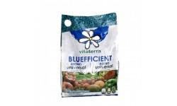 Abono universal Bluefficient  2.5 kg Vitaterra