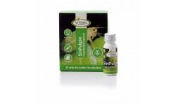 Sinpulgón insecticida natural 15 ml. Vithal Garden.