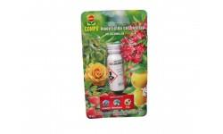 Insecticida cochinilla 10 ml. Compo
