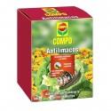 Antilimacos 500 g. Compo.