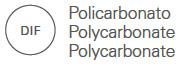 policarbonato.DIF.jpg