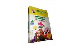 Reverdeciente anticlorosis Asocoa. 150g.