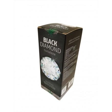 Black diamond fortaleza 60 ml.