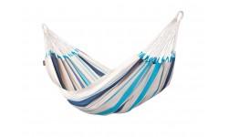 Hamaca clásica Caribeña  Aqua Blue