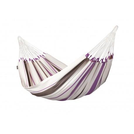 "Hamaca clásica  ""Caribeña Purple """