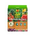 Insecticida biológico Compo Natural. 3x10g.