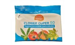 Fungicida Cobre Oxicloruro. Flower.