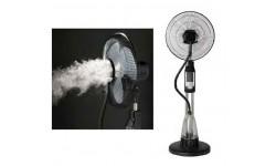 Ventilador nebulizador  3990