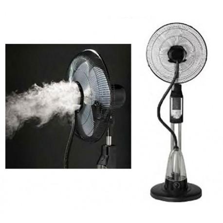 Ventilador nebulizador Biolaper 030537/3990