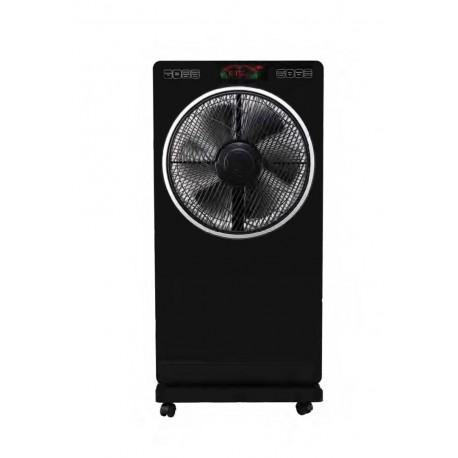 Ventilador nebulizador Biolaper 030513/7990