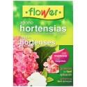 Abono hortensias Flower 1kg.