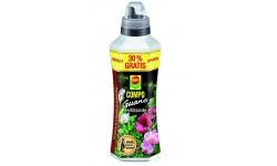Fertilizante Guano. Compo 1.3 L