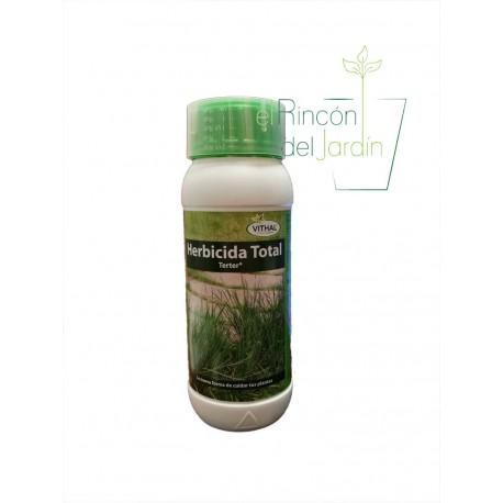 Herbicida total 500ml. Vithal