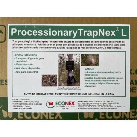 Trampa PROCESSIONARY TRAPNEX