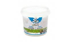 Tonic mix hierro soluble Vitaterra. 0.5kg.