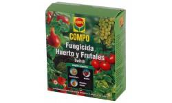 Fungicida Huerto y Frutales 20 g. Compo