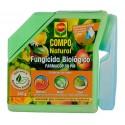 Fungicida Biológico 250 g. Compo Natural.