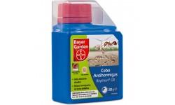 Cebo antihormigas Baythion® GR 200 g. Bayer