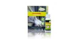 Sincochinilla piriproxifen 10. Vithal Garden 10 ml.