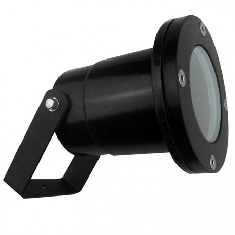 """Proyector exterior """"Post"""". For Light"""