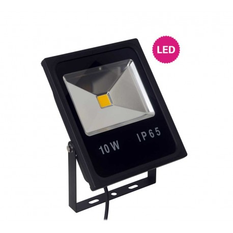 Proyector led. For Light.